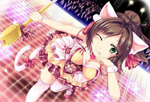 maekawamiku2015022429eyecatch