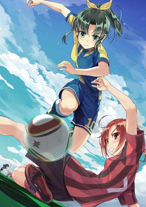 soccer2015061401eyecatch