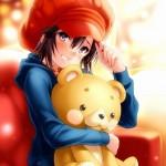 【二次・ZIP】カッコ可愛いアイマス菊地真くんの画像下さい!!