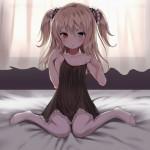 【二次・ZIP】prprしたくなるロリ可愛い羽瀬川小鳩ちゃんの画像まとめ《僕は友達が少ない》
