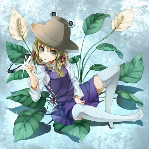 moriyasuwako2015102222eyecatch