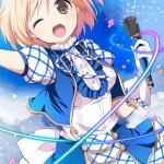 【二次・ZIP】グラブルのジータちゃんの可愛い画像をください!!