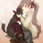 【二次・ZIP】お嬢様アイドル、ミリマス箱崎星梨花ちゃんの可愛い画像まとめ