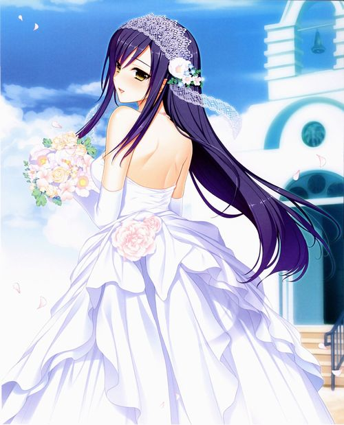 weddingdress2016020850eyecatch