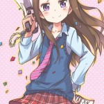 【二次・ZIP】残念系女王様アイドル小関麗奈ちゃんの画像まとめ《アイドルマスターシンデレラガールズ(モバマス)》