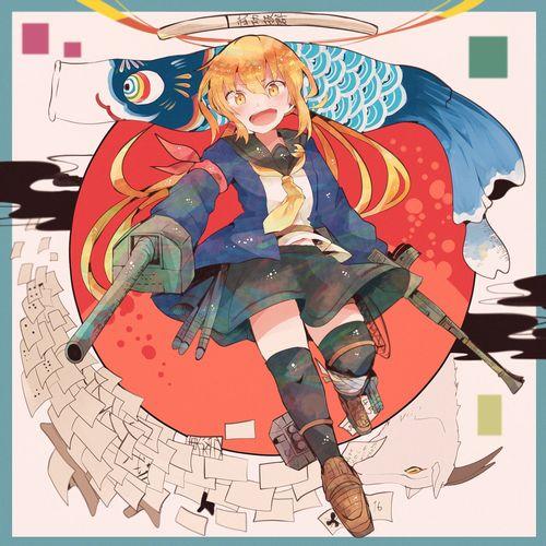 satsukikancolle2016033050eyecatch