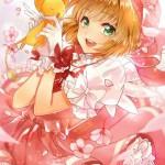 【二次・ZIP】4月で春なので桜と美少女の画像まとめ100枚