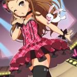 【二次・ZIP】スーパーアイドル水瀬伊織ちゃんの可愛い画像まとめ《アイドルマスター》