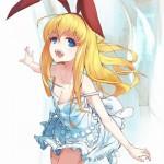 【二次・ZIP】ハイエース不可避な天江衣たんの可愛い画像まとめ《咲-Saki-》