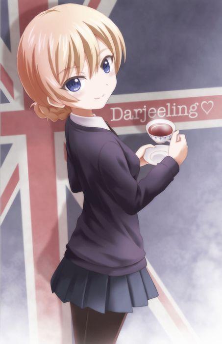 darjeeling2016091733eyecatch