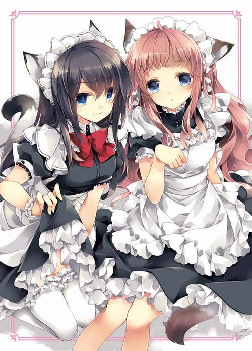 maid2016100337eyecatch