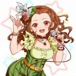 【二次・ZIP】デレマスのでこちゃん、関裕美ちゃんの可愛い画像まとめ