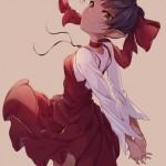 【二次・ZIP】8頭身の美少女化した第6期ねこ娘の画像まとめ100枚《ゲゲゲの鬼太郎》