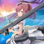 【二次・ZIP】白トガ黒トガどっちもビューティフォーな艦これサラトガさんの画像まとめ100枚