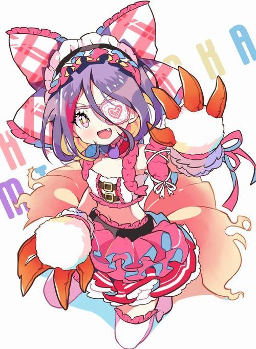 hayasakamirei2018051116eyecatch