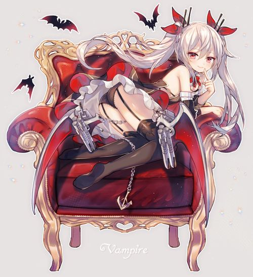 vampireazurlane10020180522033eyecatch